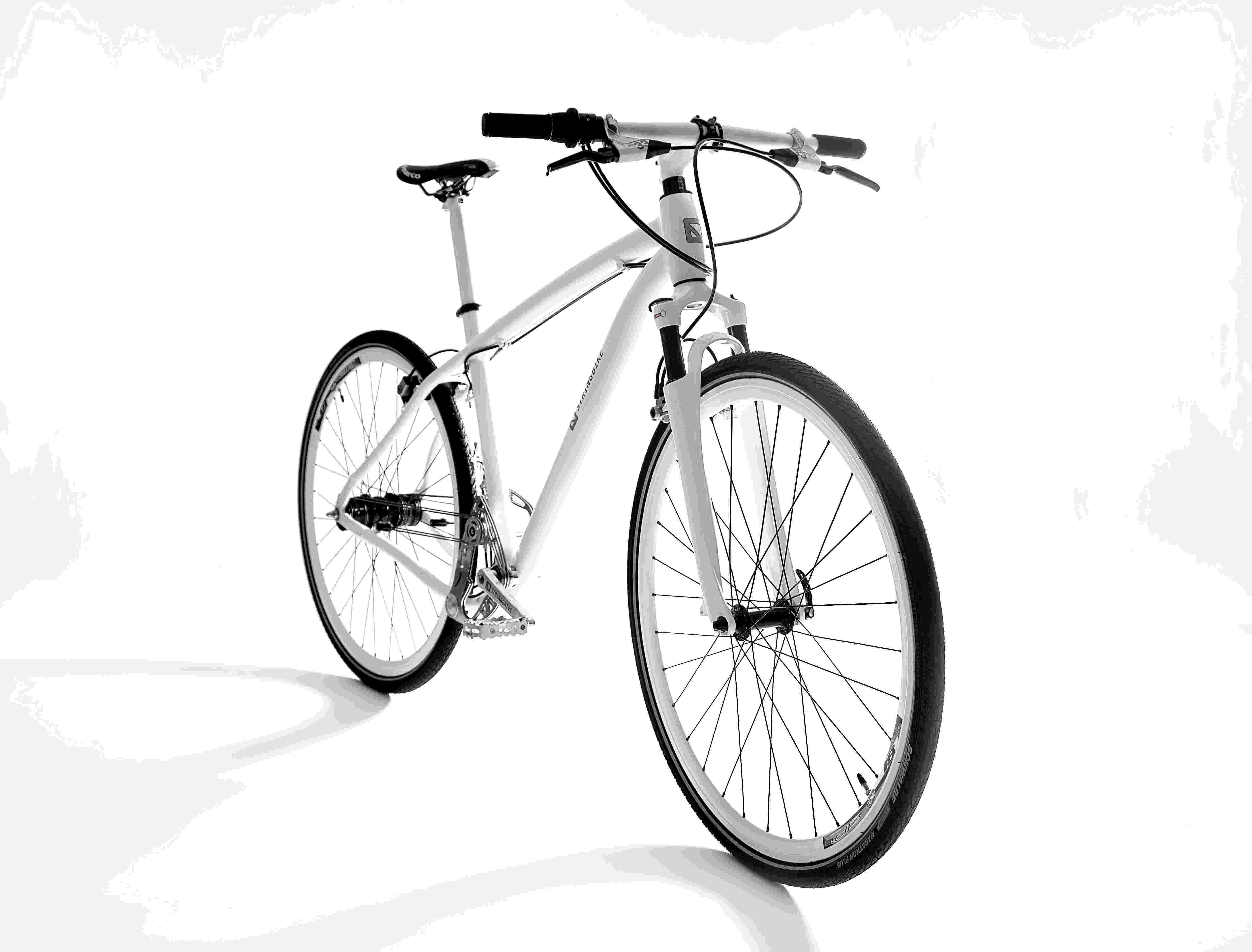 stringbike-full_frei_kl